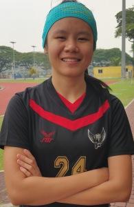 Shan Ling