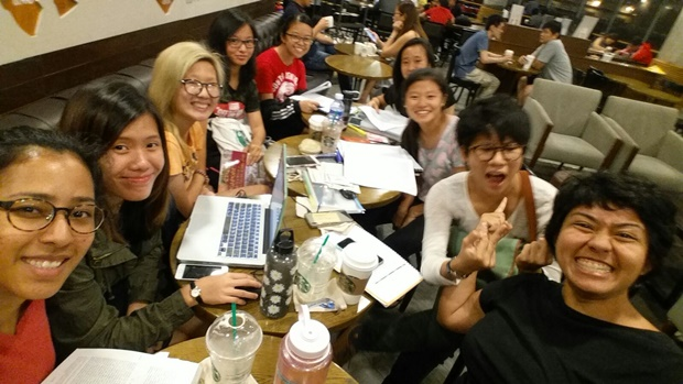 kbff_study_group