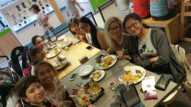 team_dinner_mfm_1