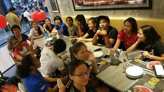team_dinner_mfm_2