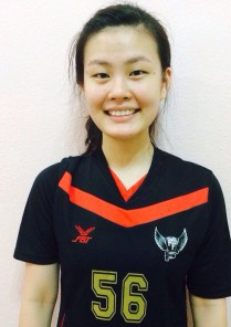 Clara Seow