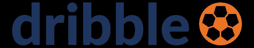 dribble logo.png