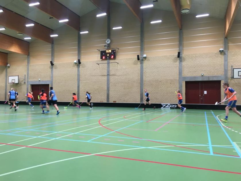yuanzhen_floorball_exchange_denmark (1)