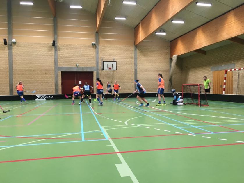 yuanzhen_floorball_exchange_denmark (4)