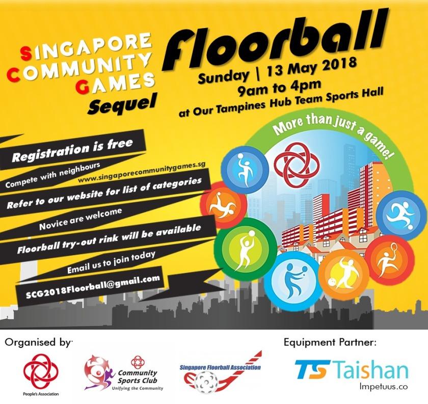 SCG Floorball Poster.jpg